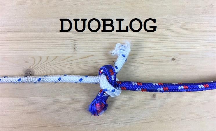 Duoblog: Meer verbinding, in 7 stappen van doel naar actie